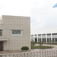 江苏弘大实验设备有限公司