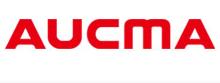 澳柯玛超低温设备资讯网