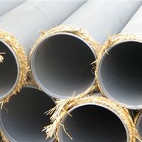 供应涂塑管,矿用复合管,钢塑复合管