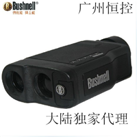 BUSHNELL��ʿ��ELITE1500�����