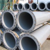 供应双金属焊接,涂塑钢管,钢塑复合管