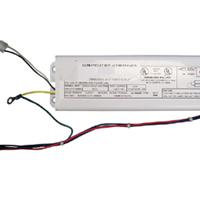 供应Aquafine紫外线灯及配套镇流器43474-1