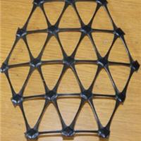 菱形土工格栅,三角土工格栅,多向格栅
