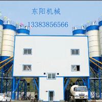 郑州东阳机械设备制造有限公司