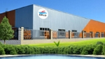 深圳市思普兰迪泳池设备有限公司