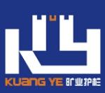 江门市蓬江区旷业护栏制品厂