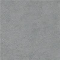 供应塑胶地板 进口塑胶地板