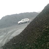 供应深圳地区煤炭批发,烟煤价格520元一吨