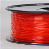厂家供应3D打印机耗材 PLA快速成型机耗材