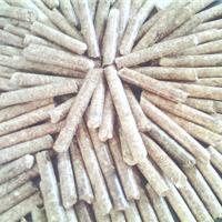 惠州销售生物质颗粒厂家批发环保燃料价格