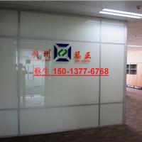 深圳办公室隔断