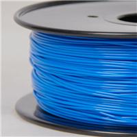 厂家供应3D打印笔耗材 PLA打印机耗材丝
