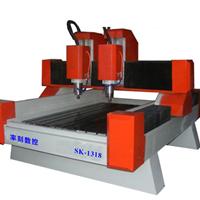 许昌市如何购买到质量好的瓷砖雕刻机