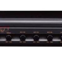�ֻ���ʿ��Dsppa MP200PIII/300P �ϲ�����