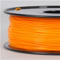 厂家直销三维打印机耗材 PLA材质打印丝