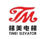 上海梯美电梯装潢有限公司西安办事处