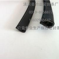 生产电线电缆用三元乙丙橡胶密封条