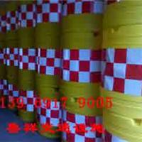 供应防撞桶_塑料反光防撞桶厂家