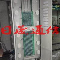供应720芯光纤配线柜