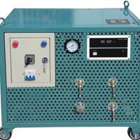 供应SF6回收机