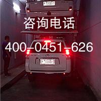 哈尔滨供应   双层 立体停车设备