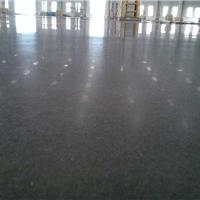 供应宝山厂房地面起尘起砂处理方法