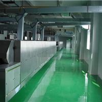 广州|面点罐头火腿香肠生产制作车间洁净室