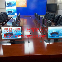 供应郑州商丘19寸戴尔液晶屏升降器