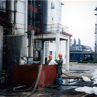 供应蒸汽锅炉清洗除垢剂