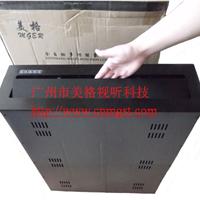 供应平顶山许昌鹤壁郑州电脑显示屏升降器