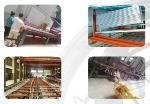 广东省佛山市南海区志梵铝业有限公司