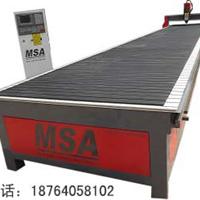 黑龙江木工雕刻机价格哈尔滨雕刻机直销厂家