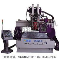 江苏木工雕刻机直销厂家南京木工雕刻机价格