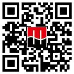 山东惠特利新型材料有限公司
