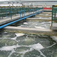 皮革厂一体化污水处理设备,皮革污水的治理
