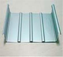 甘肃兰州,铝镁锰合金屋面板65-400安装报价