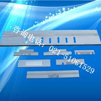 供应优质Q11机械1316?500剪板机刀片现货