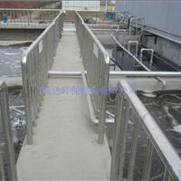 电子厂一体化污水处理设备工业污水治理