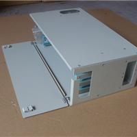 宽带安装36芯ODF单元配线箱图片