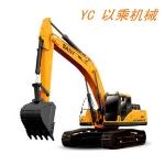 上海以乘商贸有限公司