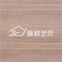 巴西酸枝饰面板 精材艺匠板材品牌
