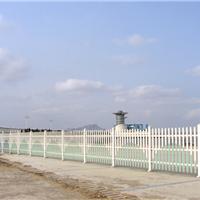 烟台别墅护栏、烟台景观护栏