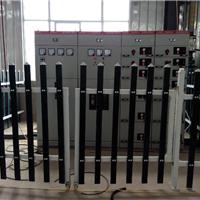 烟台PVC河道护栏、烟台变压器护栏