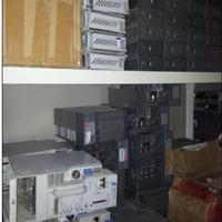 开关电源模块维修 通信开关电源模块