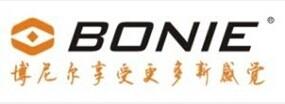 广西美国博尼尔卷材PVC地板2.0mm安装价85元�O起