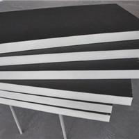 聚氨酯外墙板在建筑体系中优秀的地位