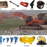 济南盘古机械设备有限公司