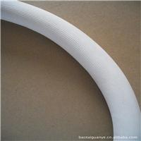 批发供应优质橡胶乙炔管两胶一线