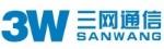 宁波三网通信设备有限公司