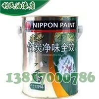 供应立邦漆金装竹炭净味全效内墙乳胶漆5L